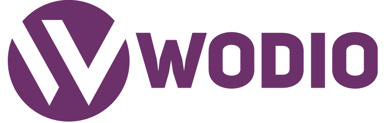 Wodio.nl